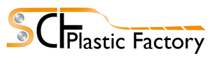SCF Plastic